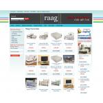 Raag Living