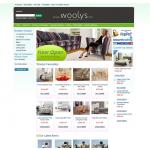 Woolys Retail