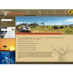 Baobab Travel Limited