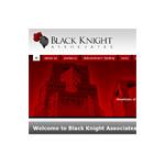 Black Knight Associates