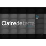 Claire de Terre