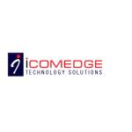 icomedge