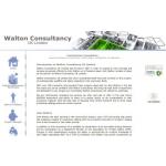 Walton Consultancy UK Limited