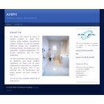 AMPM Plumbing & Heating