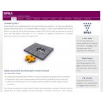 MBPA Ltd
