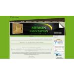 Memon Association Leicester