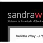 Sandra Wray