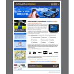 Automotive Control