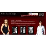 Sole-Exchange