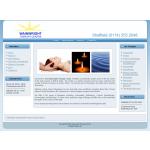 Wainwright Therapy Centre