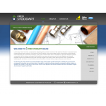 Fred Stoddart Ltd