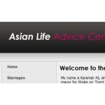 Asian Life Advice Centre
