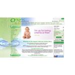 Organic Skincare Online