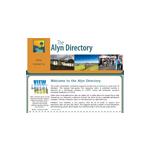 Alyn Directory