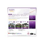 Susan Eves Estates