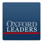Oxford Leaders