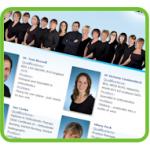 Overleigh Orthodontics