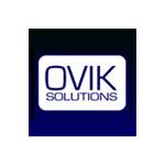 OVIK Solutions Ltd