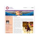 Interfaith Foundation