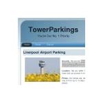 Tower Parkings