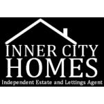 Inner City Homes