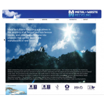 Metal & Waste Recycling