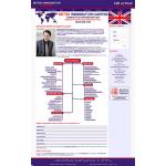 British Immigration Lawyers