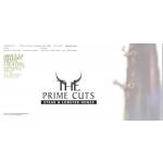 The Prime Cuts Restaurant