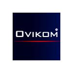 OVIKOM Ltd