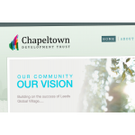 Chapel Town Development Trust