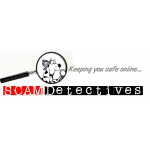 Scam Detectives