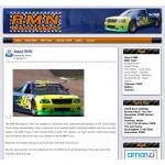 RMN Motorsport