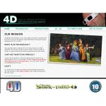 4D Media Productions