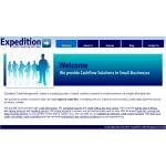 Expedition Credit Management Ltd