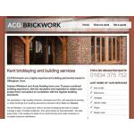 ACG Brickwork
