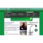 Jani Clean Carpet Care