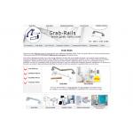 Grab-Rails.com
