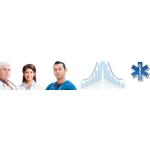 Dr Onwude - Learn Medical Statistics