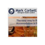Mark Corbett