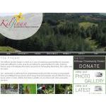 Kilfinan Forest project