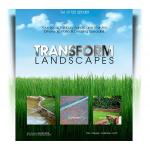 Transform Landscapes