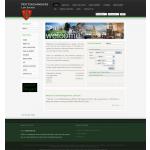 Nottinghamshire Law Society