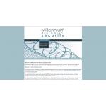 Millennium Door & Event Security Limited