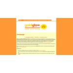 Gold Glow Mobile Spray Tanning