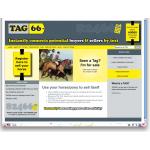 Tag66