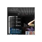Harrison Fashion