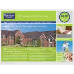 Dunwood Properties Ltd