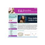 E & J Jewellers