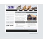 JSI Timber Frame Ltd