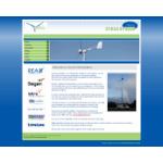 Dorrell Renewables